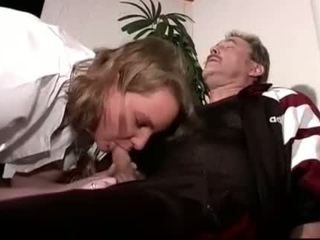 moro munnsex mest, blowjob du, stor german se