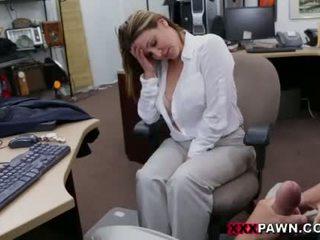 imema, fellation, kontor