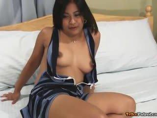 deepthroat, oral seks, minyon