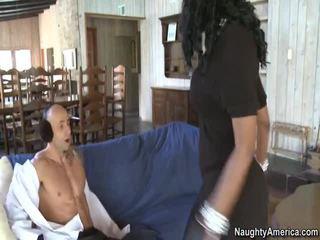 Nyomi Banxxx Porn