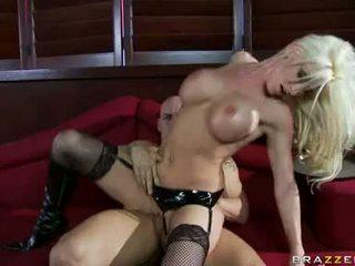 Nadia Hilton Hot Chick Love Dick Drinking