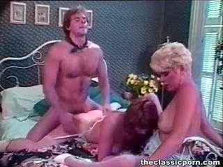 staruri porno, vechi porno, amesteca