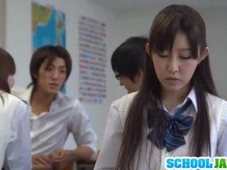 teen sex, hardcore sex, japanisch