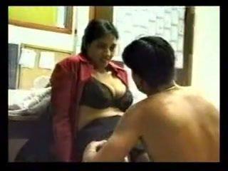 оральний, секс, індійський