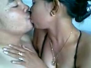 Janda hebat: gratis indonezian porno video 19