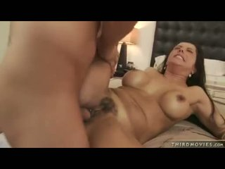 hardcore sex rated, you blowjobs, most cumshots free