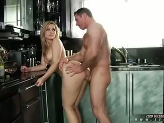 hardcore sex rated, more hard fuck full, nice ass more