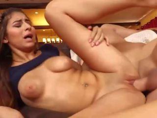 Papa touched moi: gratuit vieux & jeune porno vidéo 4f