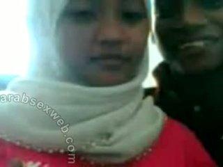 Indonezian jilbab sex-asw866