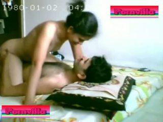 Mallu faen mallu guy knulling henne lover og recored