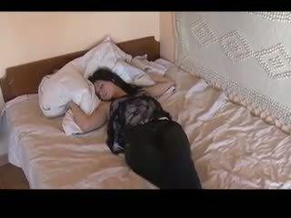 Migliori di dormire ragazze