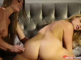 grup seks, üçlü, porno