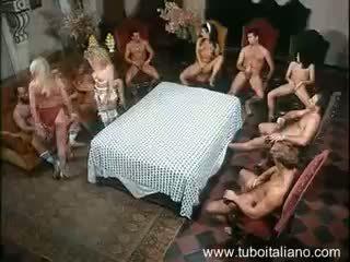 Itālieši moana pozzi rocco siffredi