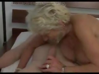 78 Years Comment Please, Free Mom Porn Video 54