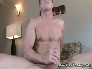 porn, gay, stud