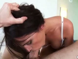 girlfriends, anal, amator