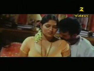 Very ayu hot south india prawan bayan scene