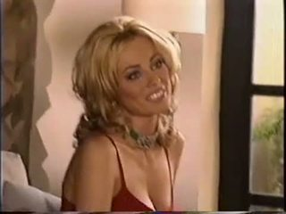Anita tume - playboy video