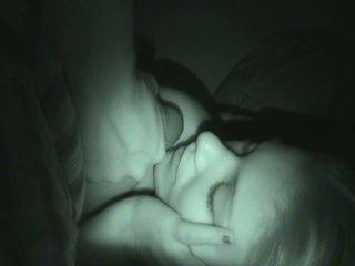 Lacey dormire