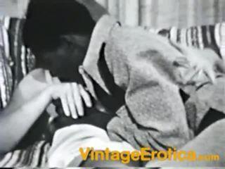 Brudne vintage kutas dicklicking film nearby napalone miód