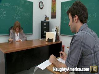 Darla crane sesso