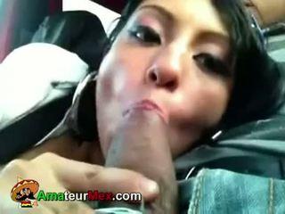 young, sucking, suck