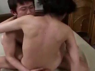 Japonské babka sex 3