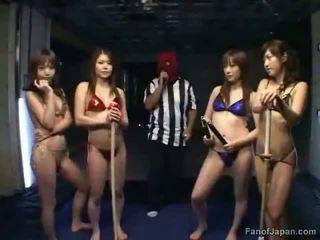 dracu 'de grup, groupsex, japonez