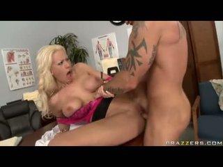hardcore sex, голям пенис, бебе