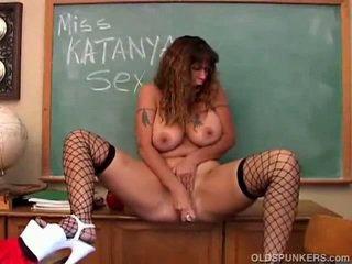 big dicks and wet pussy, ngực lớn, âm hộ
