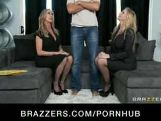 blowjobs i-tsek, big dick ideal, orgasm