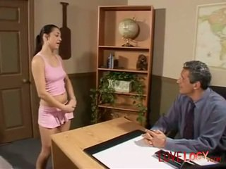 brunette watch, oral, nice sex rated