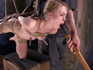 Succumbing to Squirting Orgasms, Free HD Porn bd