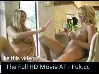 tyttö lisää, laatu anaali- eniten, kuumin blondi täysi