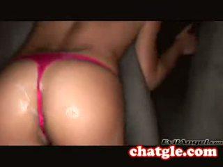 Cum Panties
