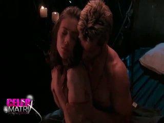 hardcore sex usted, agradable sexo duro fuking hq, más incondicionales vids porno hd más
