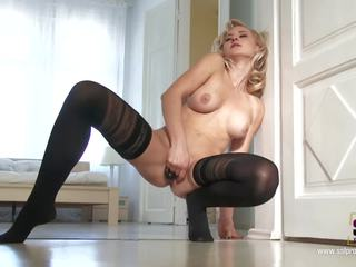 foot fetish, prstoklad, hd porno