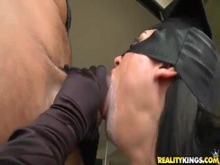 sexe hardcore, beau cul, pipe