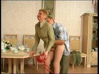 schön oral sex, qualität vaginal sex heiß, echt kaukasier groß