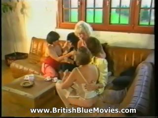 británico, vendimia