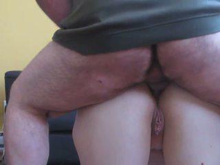 Ehefrau takes es nach oben die bum wie ein flittchen, hd porno a6