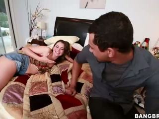 Mandy apaixonado broche skills joinass dot com