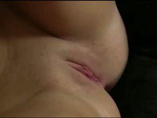 raseeritud tuss, esimest korda, porn videos