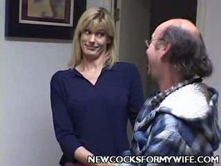 ragnesis, wife fuck, wifes mājas kino