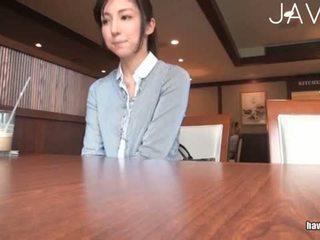 japanse, amateur, aziatisch