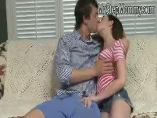 hq blowjob ju, hq lezbike, shih tresh falas