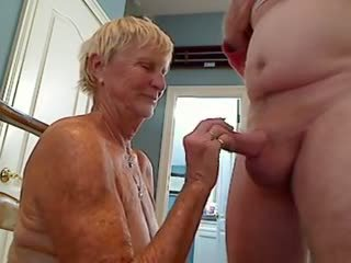 cumshots, velike joške, babice