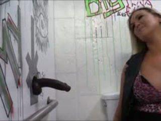quente big boobs mais, ver anal, bunda