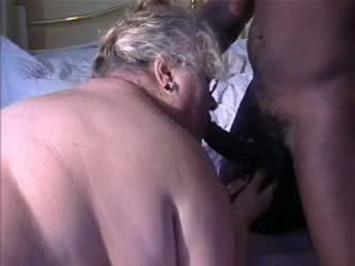 babcie, interracial, hd porno