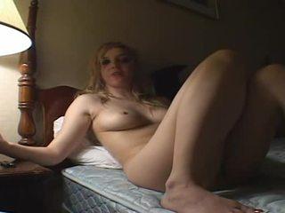 porn, pissing, pee